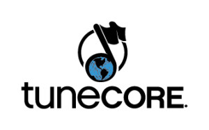 Tunecore Review